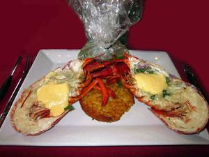 lobster_small