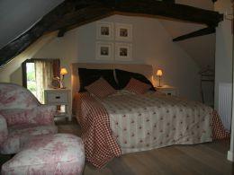 Zimmer und suites